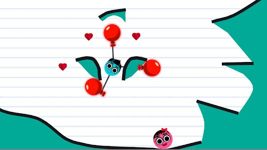 Download Love the Balls 0.0.0.3 APK