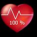 Download Love Calculator  APK