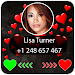Download Love Caller Screen 18.0 APK