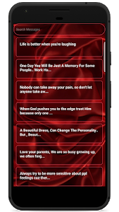 Download Love Messages for Girlfriend 1.20.18 APK