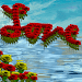 Download Love Flowers Live Wallpaper 2 APK