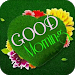 Download Love Good Morning Wishes 1.0 APK