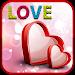 Download Love Wallpapers New 1.1 APK