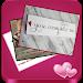 Download Love Pictures - Love Photos: Valentine Day 1.1 APK