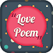 Download Love Poems, Love Mood & Romantic Quotes 1.0.5 APK