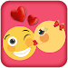 Download Love Stickers 1.14 APK