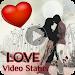 Download Love Video Status 2018 1.2 APK