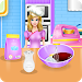 Download Lovely Rainbow Cake Cooking 1.0.9 APK
