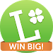Download Lucktastic: Win Prizes, Gift Cards & Real Rewards 2.9.1 APK