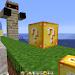 Lucky Block Mod for Minecraft