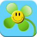 Download Lucky Pacther Apps 1.2.0 APK