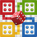 Download Ludo Championship 1.0.5 APK