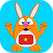 Download Learn Vietnamese - Language Learning 3.1.4 APK