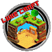 Download Luxe Craft: Exploration Building 1.8.1 APK