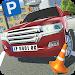 Download Luxury Parking 2.2 APK