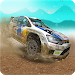 Download M.U.D. Rally Racing 1.4.0 APK