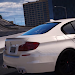 Download M5 2017 BMW Driving Simulator 1.3 APK