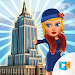 Download MB: Empire State Building FREE 1.0 APK