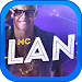 Download MC Lan Music Lyrics 1.0 APK