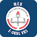 Download MEB E-OKUL VBS 2.2 APK