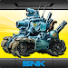 Download METAL SLUG 3 1.9 APK