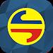 Download MICB Mobile Banking 1.5.1683 APK