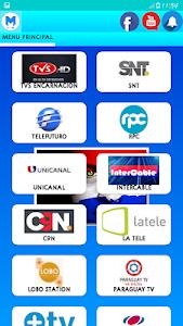 Download MILY IPTV 3.0 APK