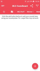 Download El MLG Soundboard 4.0 APK