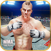 Download MMA Fighting Revolution: Mixed Martial Art Manager 1.9.3 APK
