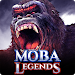 Download MOBA Legends Kong Skull Island 1.3.38 APK