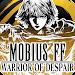 Download MOBIUS FINAL FANTASY 2.0.111 APK