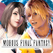 Download MOBIUS FINAL FANTASY 1.7.112 APK