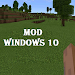 Download MOD PEWin10LookJavaPC 1.0 APK