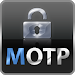 Download MOTP-Mobilians 1.3.0 APK