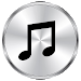 Download MP3 Player Free 1.0 APK