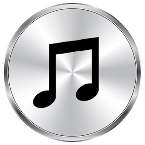 Download MP3 Player Free 1.0 APK