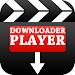 Download MP4 HD Player 1.2 APK