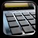 Download MPC Vol.3 Make Music 3.1 APK