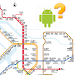 Download Mrt/subway routing 1.14 APK