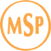 Download MSP Tracker 1.0 APK