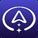 Download Magic Earth Navigation & Maps 7.1.18.44.432CDF9B.AD9CDBB8 APK