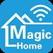 Download Magic Home WiFi 1.3.3 APK