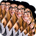 Download Magic Snap Effect : Photo Effect 1.2 APK