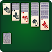 Download Magic Solitaire Collection 1.4.0 APK