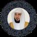 Download Maher Al Muaiqly Ayah Verse 1.1.1 APK