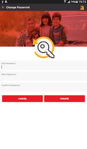 Download Mahindra With You Hamesha 6.4.5 APK