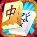Download Mahjong Gold  APK