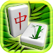 Download Mahjong Infinite 1.1.7 APK