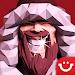 Download Majestia 1.6 APK