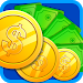 Download Make Money: Earn Cash PP 1.7 APK